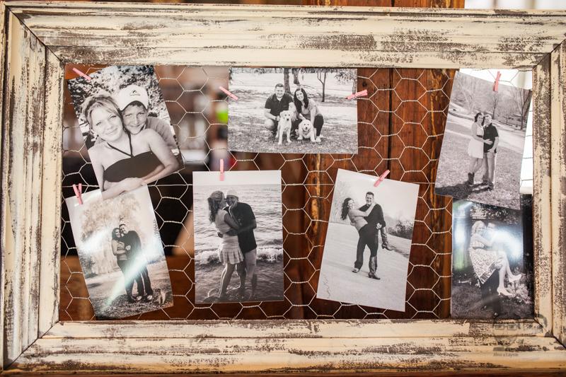 121Knollwood Golf Course-Toronto Wedding Photographers-Jono & Laynie Co.jpg