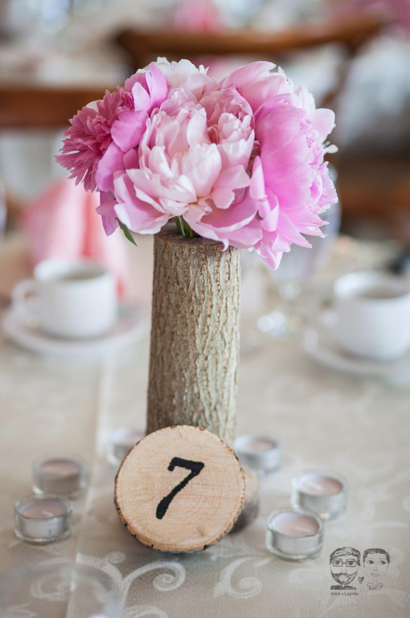 137Knollwood Golf Course-Toronto Wedding Photographers-Jono & Laynie Co.jpg