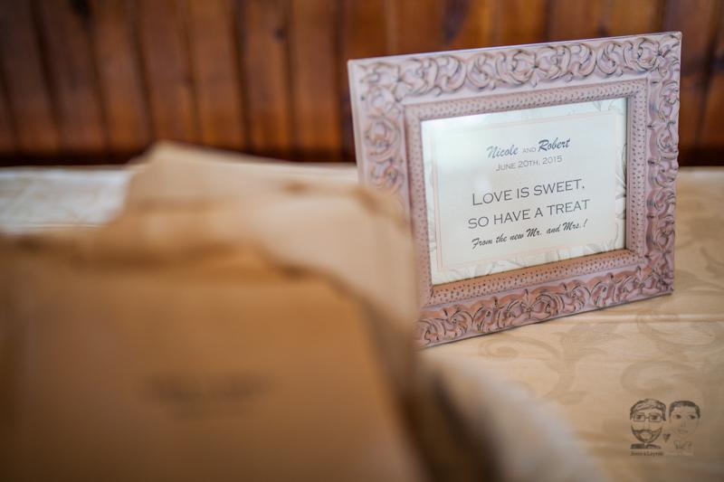 139Knollwood Golf Course-Toronto Wedding Photographers-Jono & Laynie Co.jpg