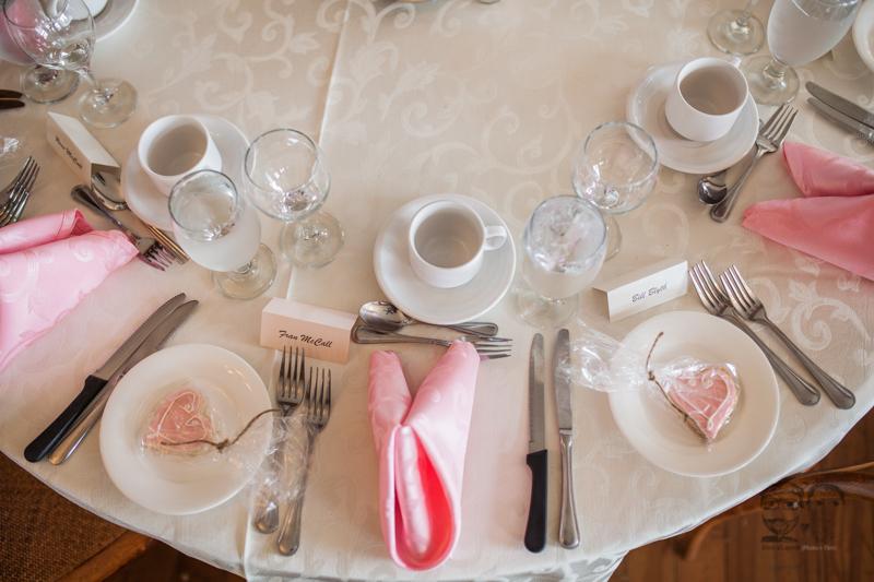 140Knollwood Golf Course-Toronto Wedding Photographers-Jono & Laynie Co.jpg