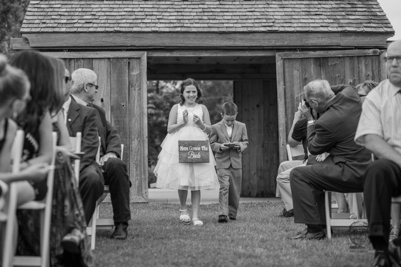 152Knollwood Golf Course-Toronto Wedding Photographers-Jono & Laynie Co.jpg