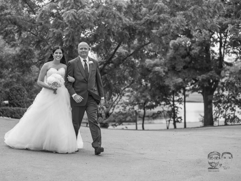 155Knollwood Golf Course-Toronto Wedding Photographers-Jono & Laynie Co.jpg