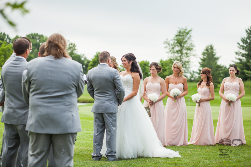 156Knollwood Golf Course-Toronto Wedding Photographers-Jono & Laynie Co.jpg