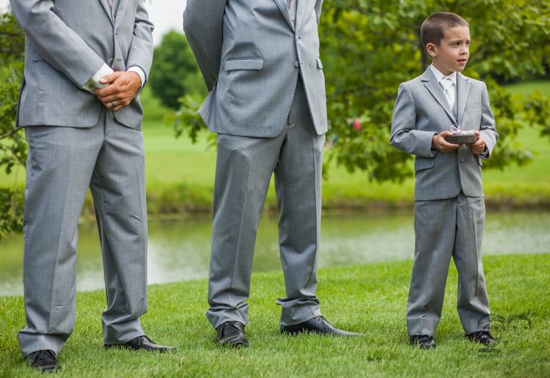 158Knollwood Golf Course-Toronto Wedding Photographers-Jono & Laynie Co.jpg
