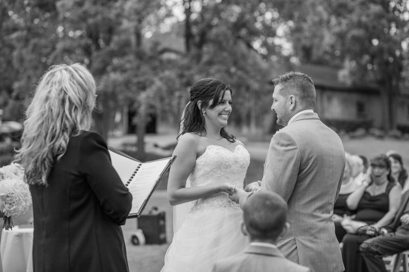 162Knollwood Golf Course-Toronto Wedding Photographers-Jono & Laynie Co.jpg