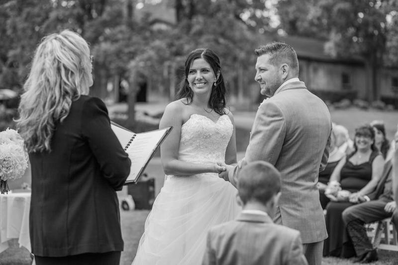 165Knollwood Golf Course-Toronto Wedding Photographers-Jono & Laynie Co.jpg
