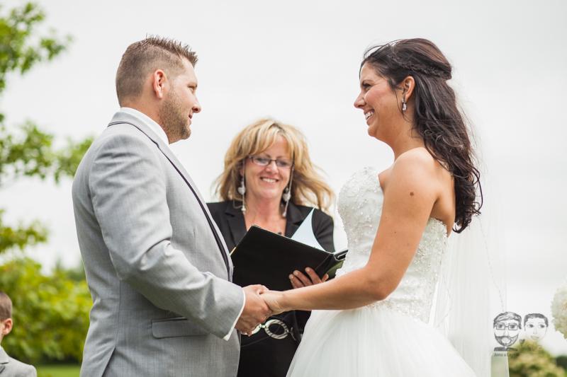 168Knollwood Golf Course-Toronto Wedding Photographers-Jono & Laynie Co.jpg