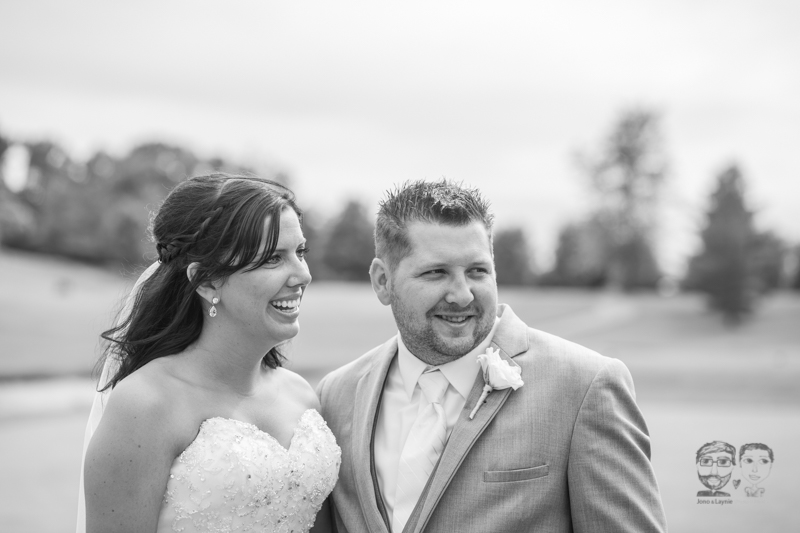 171Knollwood Golf Course-Toronto Wedding Photographers-Jono & Laynie Co.jpg