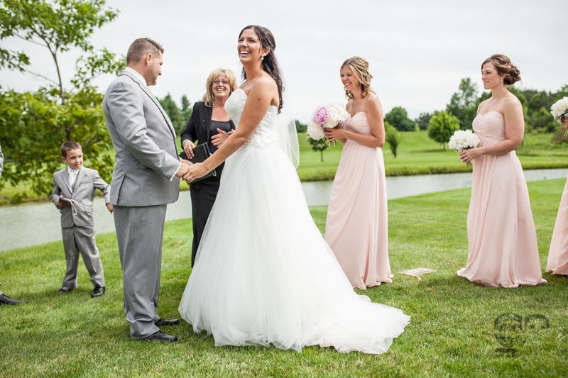 170Knollwood Golf Course-Toronto Wedding Photographers-Jono & Laynie Co.jpg