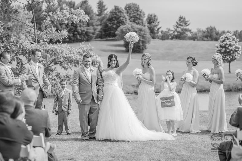 173Knollwood Golf Course-Toronto Wedding Photographers-Jono & Laynie Co.jpg