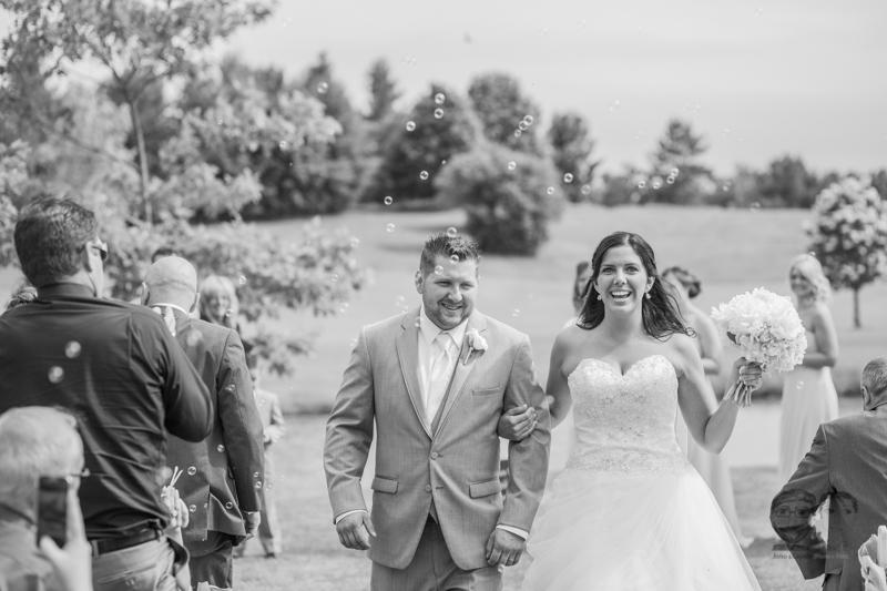 175Knollwood Golf Course-Toronto Wedding Photographers-Jono & Laynie Co.jpg