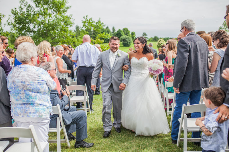176Knollwood Golf Course-Toronto Wedding Photographers-Jono & Laynie Co.jpg