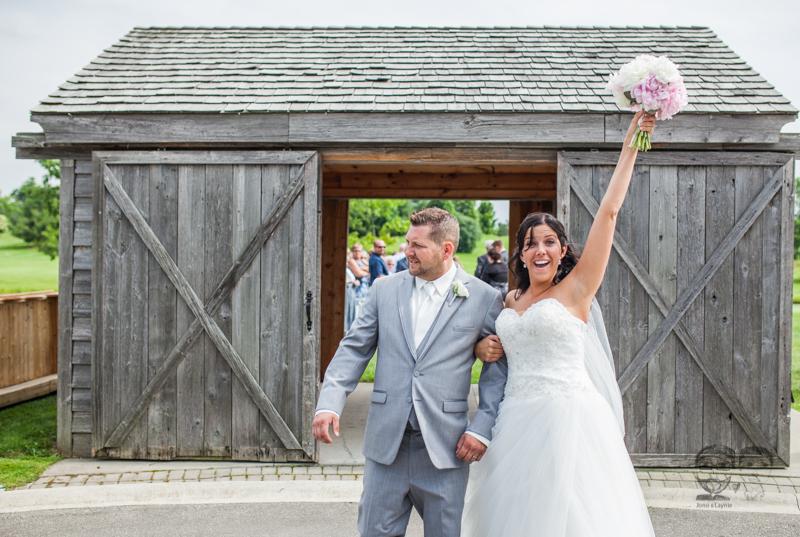 177Knollwood Golf Course-Toronto Wedding Photographers-Jono & Laynie Co.jpg