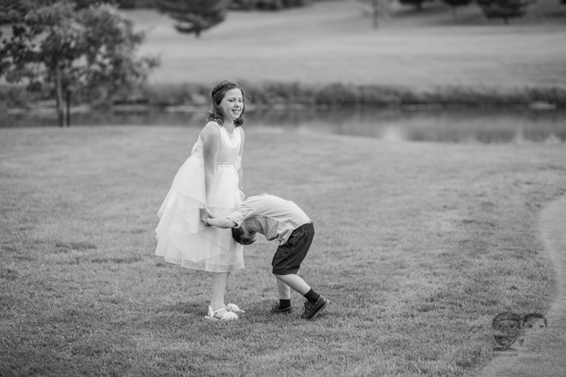 178Knollwood Golf Course-Toronto Wedding Photographers-Jono & Laynie Co.jpg