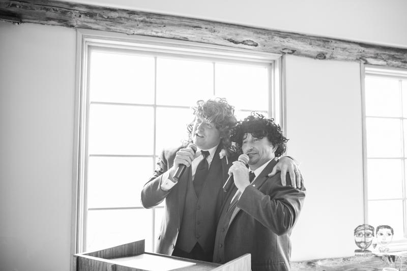 181Knollwood Golf Course-Toronto Wedding Photographers-Jono & Laynie Co.jpg