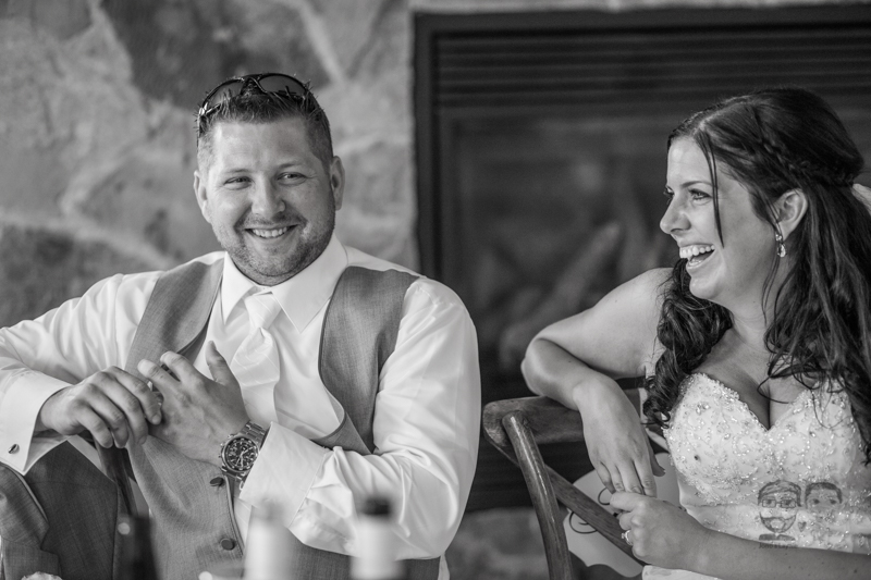 183Knollwood Golf Course-Toronto Wedding Photographers-Jono & Laynie Co.jpg