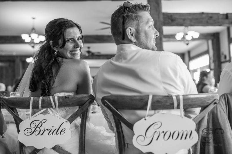 182Knollwood Golf Course-Toronto Wedding Photographers-Jono & Laynie Co.jpg