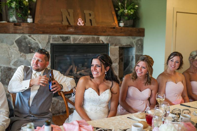 184Knollwood Golf Course-Toronto Wedding Photographers-Jono & Laynie Co.jpg