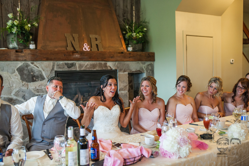 185Knollwood Golf Course-Toronto Wedding Photographers-Jono & Laynie Co.jpg