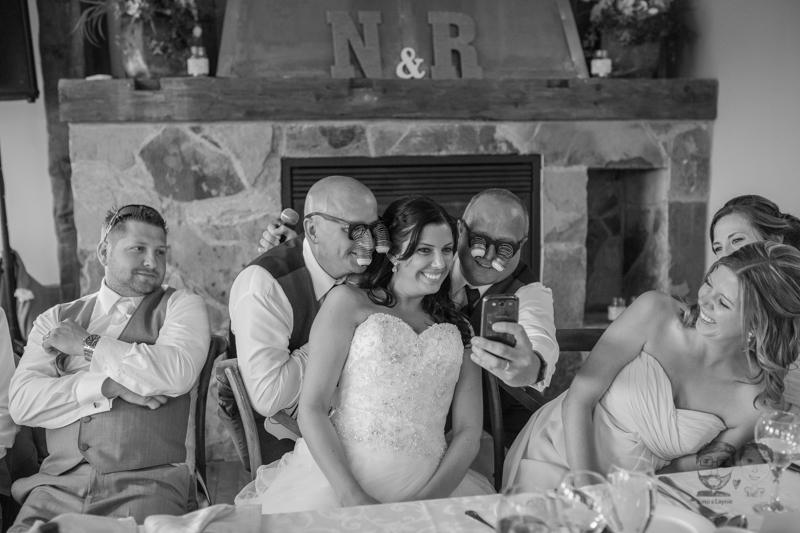 187Knollwood Golf Course-Toronto Wedding Photographers-Jono & Laynie Co.jpg