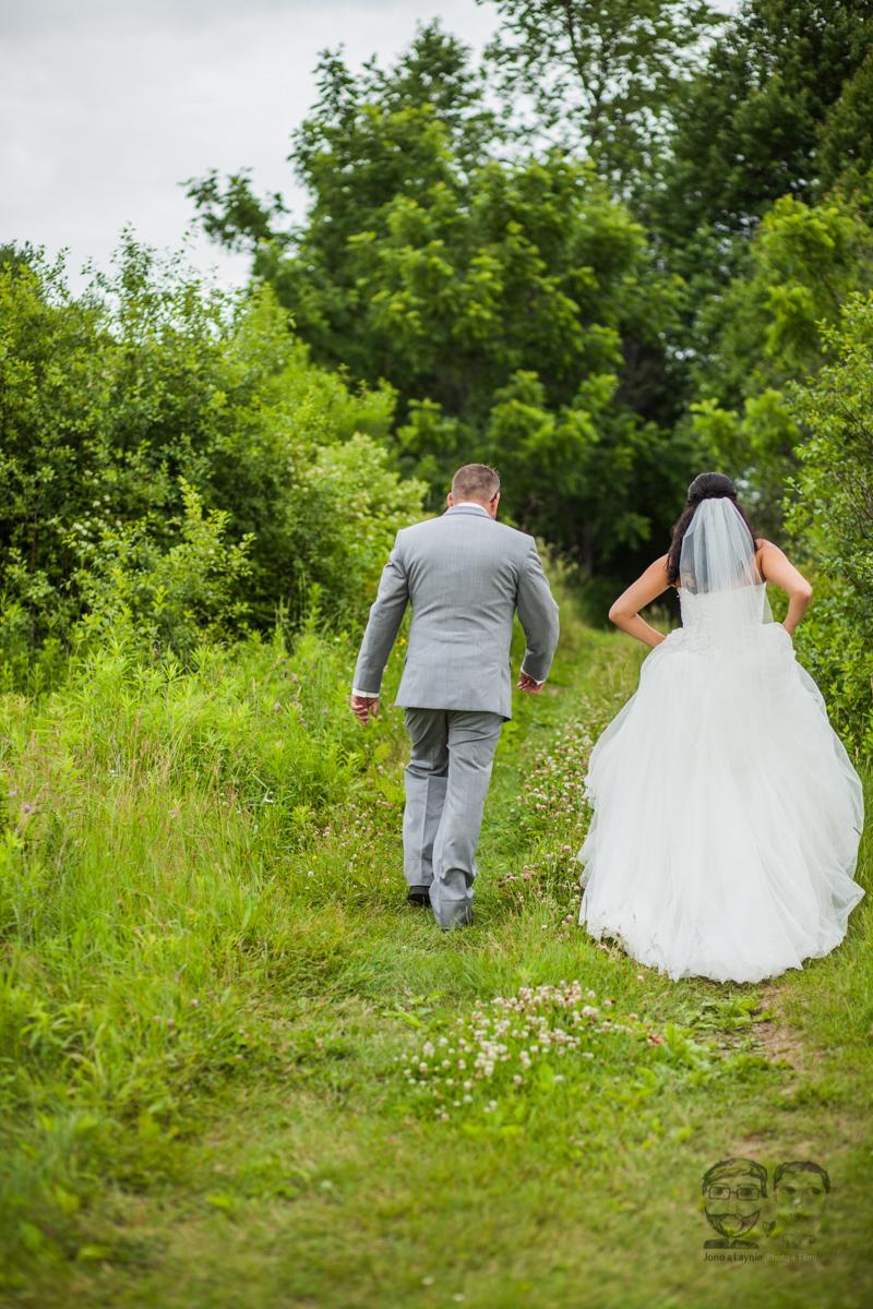 188Knollwood Golf Course-Toronto Wedding Photographers-Jono & Laynie Co.jpg