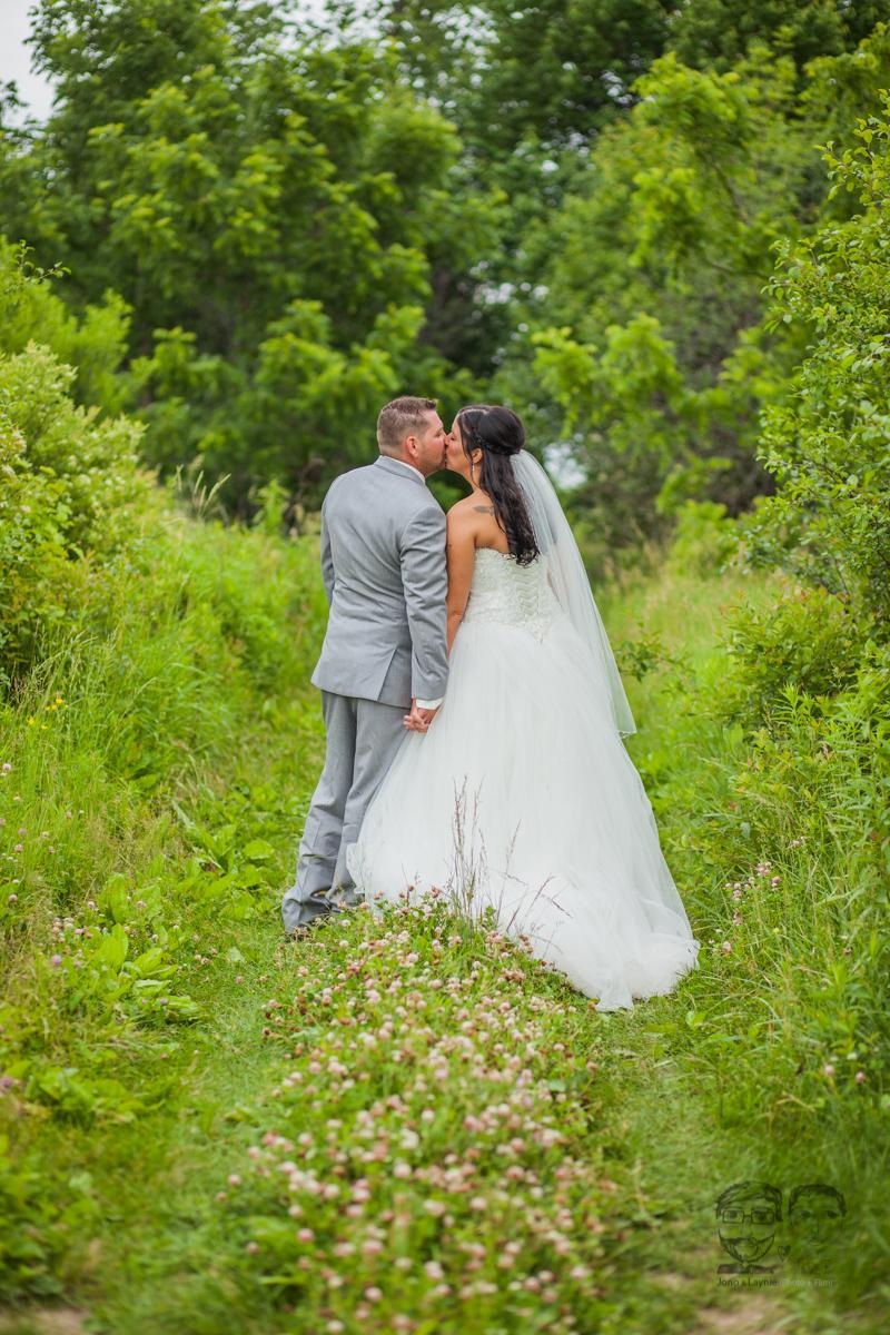 191Knollwood Golf Course-Toronto Wedding Photographers-Jono & Laynie Co.jpg