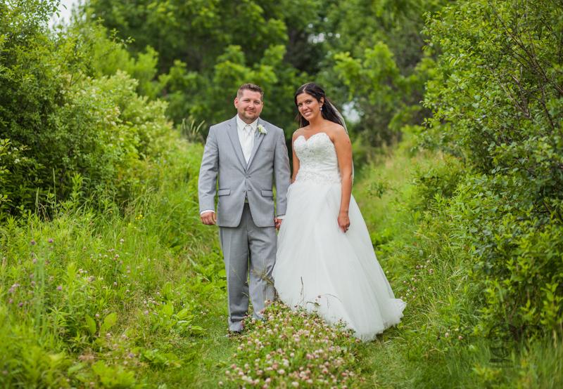 194Knollwood Golf Course-Toronto Wedding Photographers-Jono & Laynie Co.jpg
