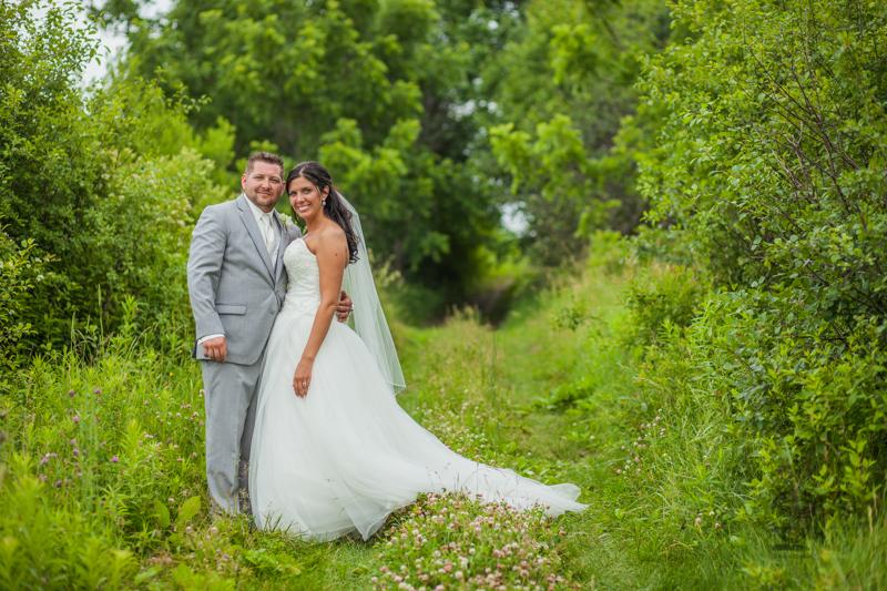 196Knollwood Golf Course-Toronto Wedding Photographers-Jono & Laynie Co.jpg