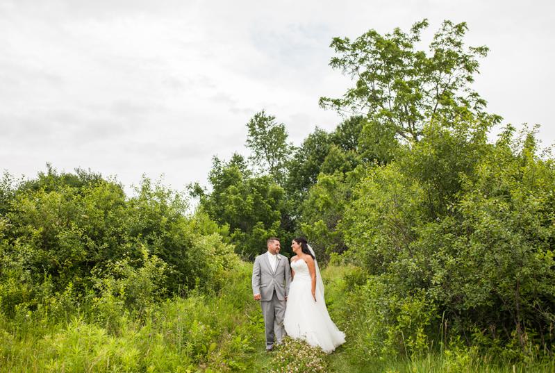 198Knollwood Golf Course-Toronto Wedding Photographers-Jono & Laynie Co.jpg