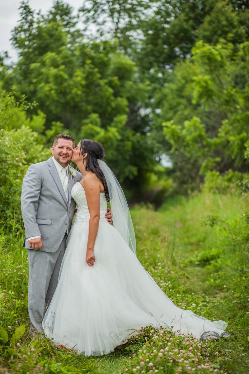 200Knollwood Golf Course-Toronto Wedding Photographers-Jono & Laynie Co.jpg