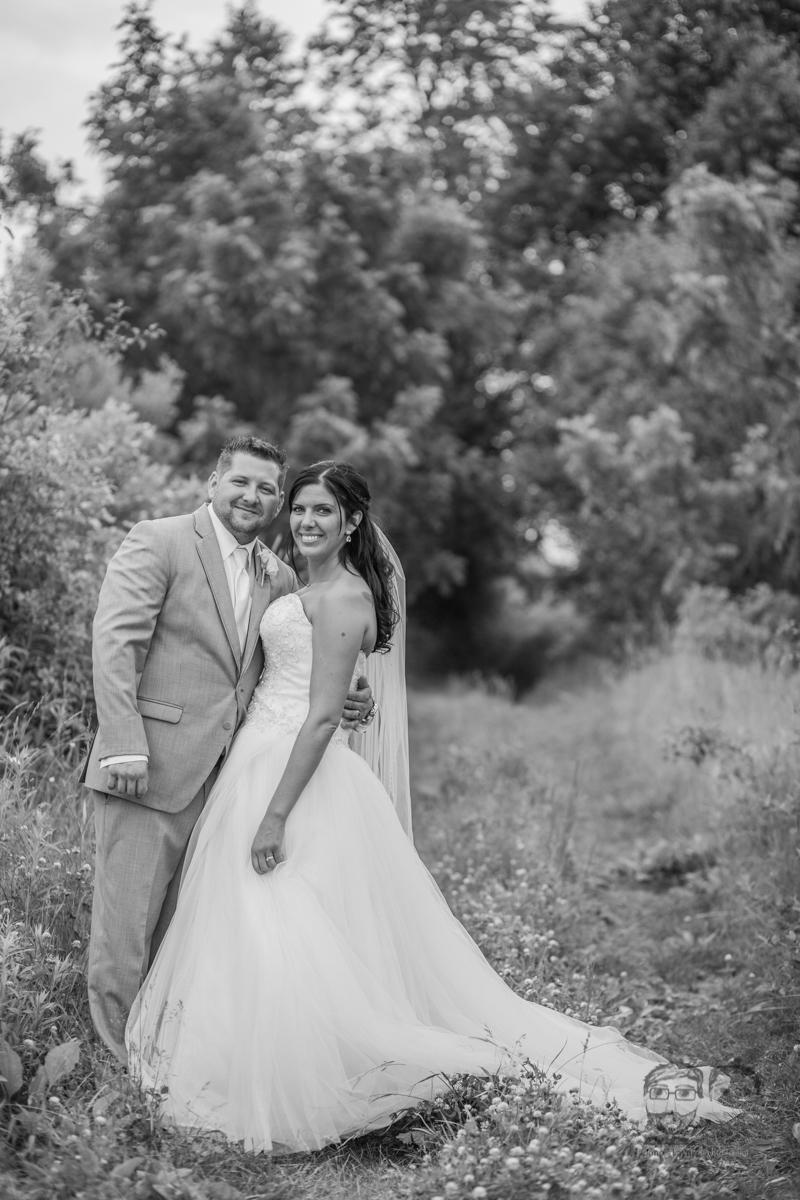 204Knollwood Golf Course-Toronto Wedding Photographers-Jono & Laynie Co.jpg