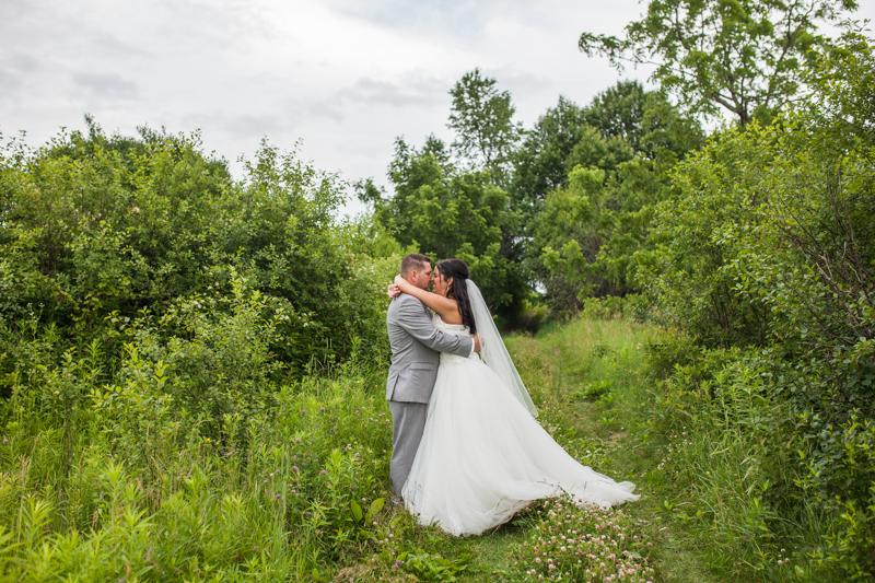 206Knollwood Golf Course-Toronto Wedding Photographers-Jono & Laynie Co.jpg