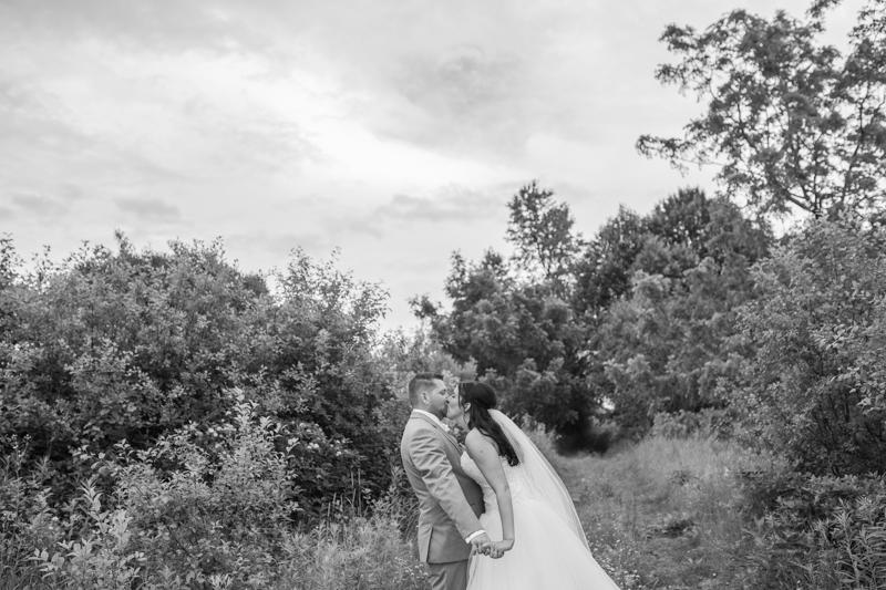 207Knollwood Golf Course-Toronto Wedding Photographers-Jono & Laynie Co.jpg