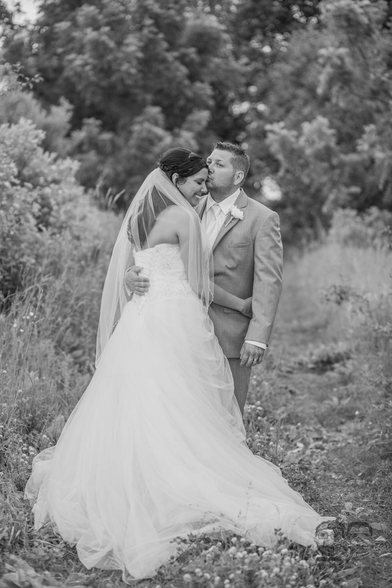 213Knollwood Golf Course-Toronto Wedding Photographers-Jono & Laynie Co.jpg