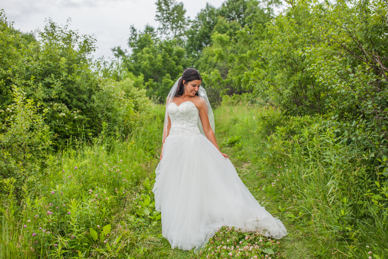 210Knollwood Golf Course-Toronto Wedding Photographers-Jono & Laynie Co.jpg