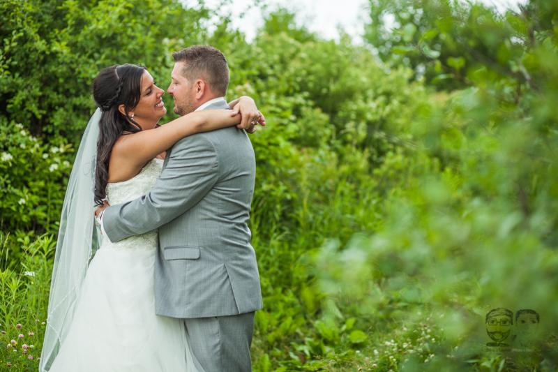 216Knollwood Golf Course-Toronto Wedding Photographers-Jono & Laynie Co.jpg