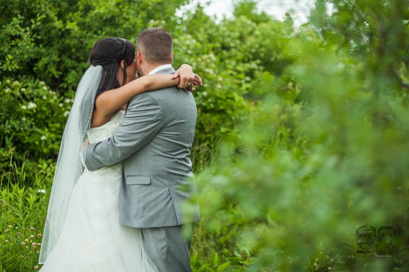 217Knollwood Golf Course-Toronto Wedding Photographers-Jono & Laynie Co.jpg