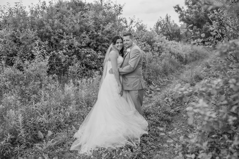 220Knollwood Golf Course-Toronto Wedding Photographers-Jono & Laynie Co.jpg