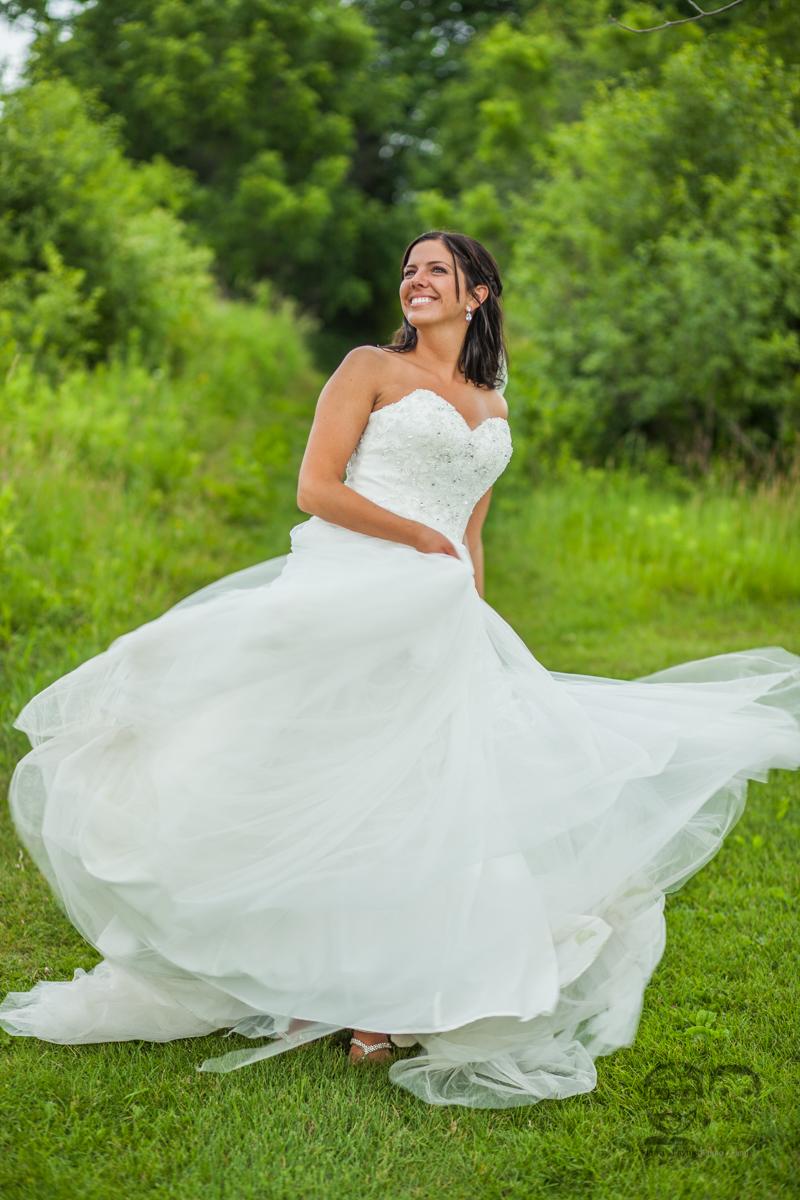 225Knollwood Golf Course-Toronto Wedding Photographers-Jono & Laynie Co.jpg