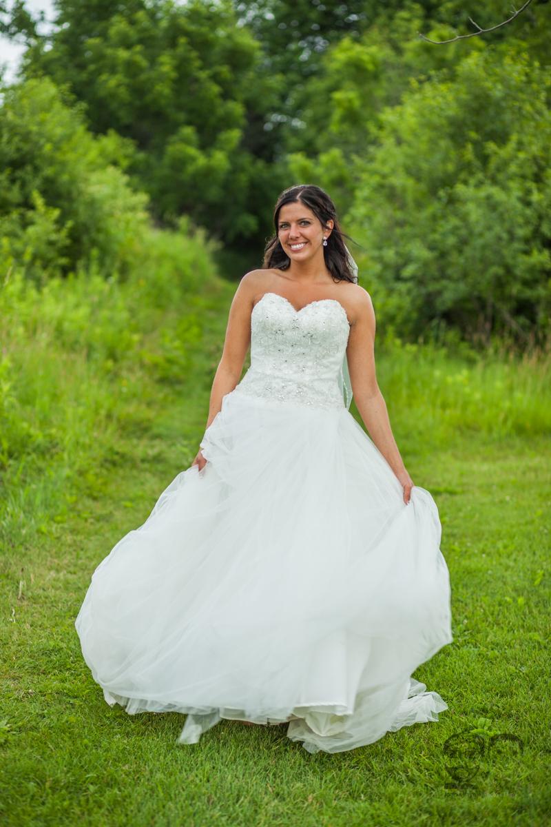 223Knollwood Golf Course-Toronto Wedding Photographers-Jono & Laynie Co.jpg