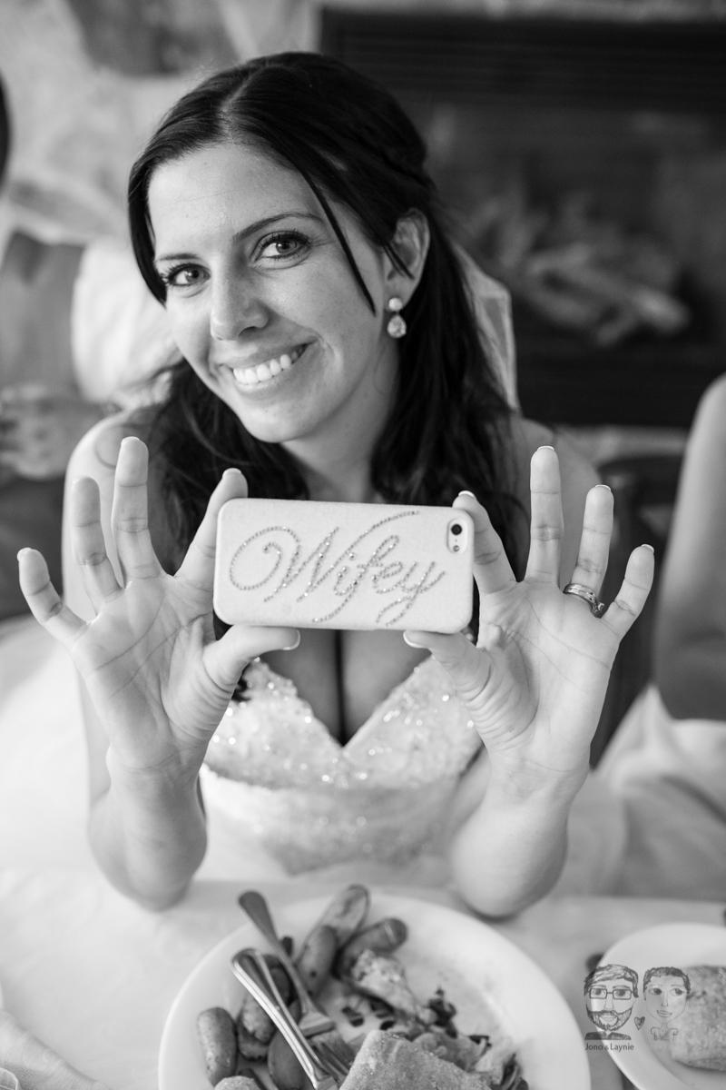 227Knollwood Golf Course-Toronto Wedding Photographers-Jono & Laynie Co.jpg