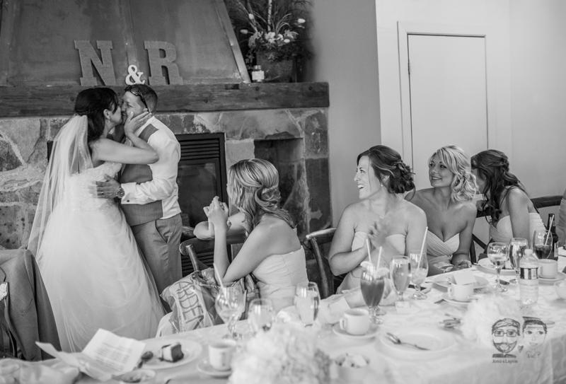 228Knollwood Golf Course-Toronto Wedding Photographers-Jono & Laynie Co.jpg