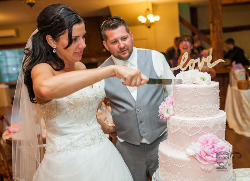 229Knollwood Golf Course-Toronto Wedding Photographers-Jono & Laynie Co.jpg