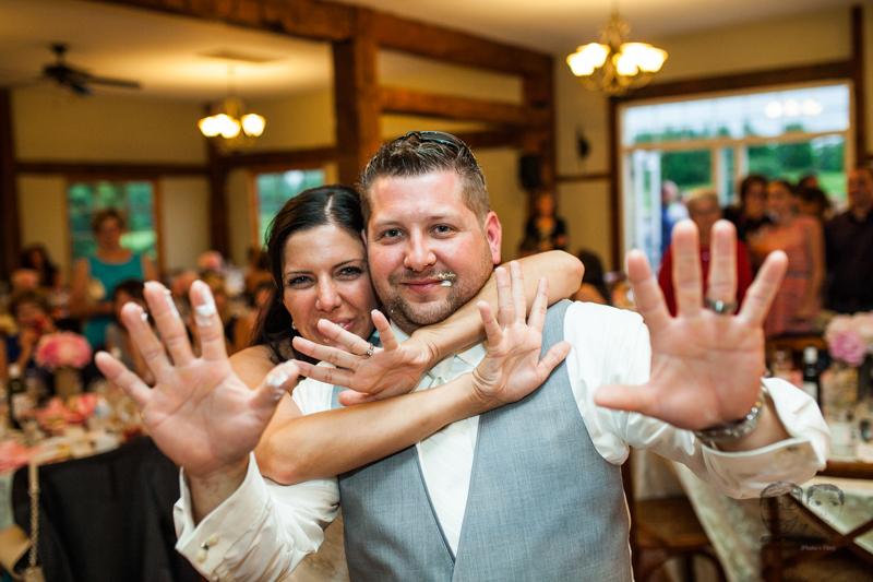 231Knollwood Golf Course-Toronto Wedding Photographers-Jono & Laynie Co.jpg