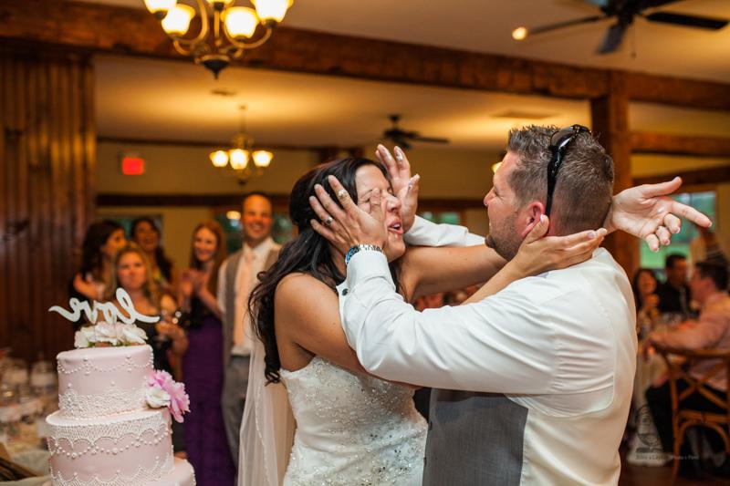 230Knollwood Golf Course-Toronto Wedding Photographers-Jono & Laynie Co.jpg
