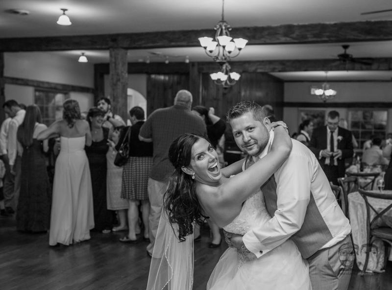236Knollwood Golf Course-Toronto Wedding Photographers-Jono & Laynie Co.jpg