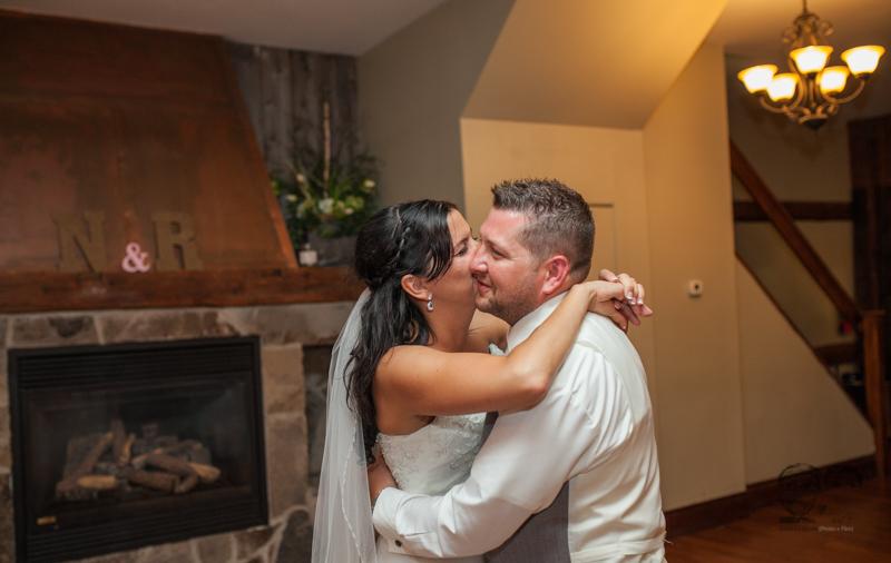 237Knollwood Golf Course-Toronto Wedding Photographers-Jono & Laynie Co.jpg