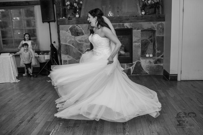 240Knollwood Golf Course-Toronto Wedding Photographers-Jono & Laynie Co.jpg
