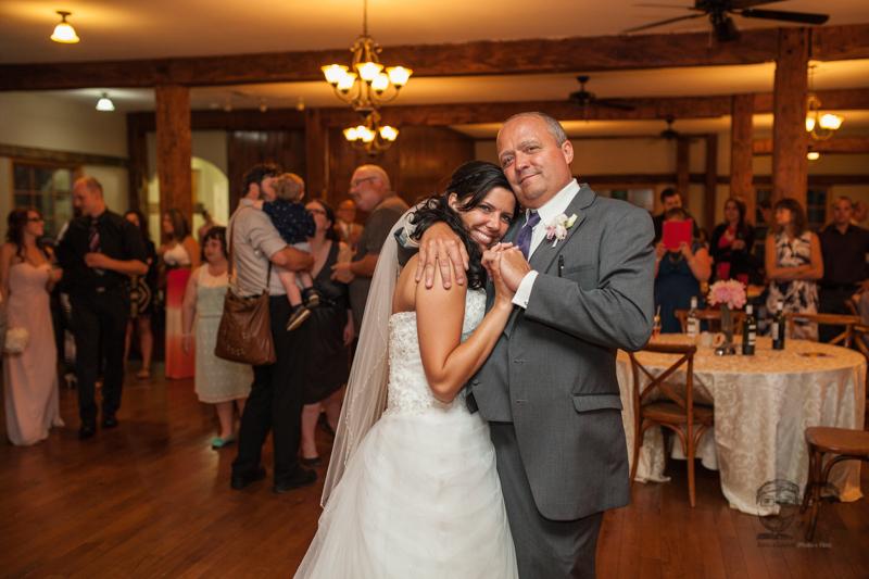 241Knollwood Golf Course-Toronto Wedding Photographers-Jono & Laynie Co.jpg