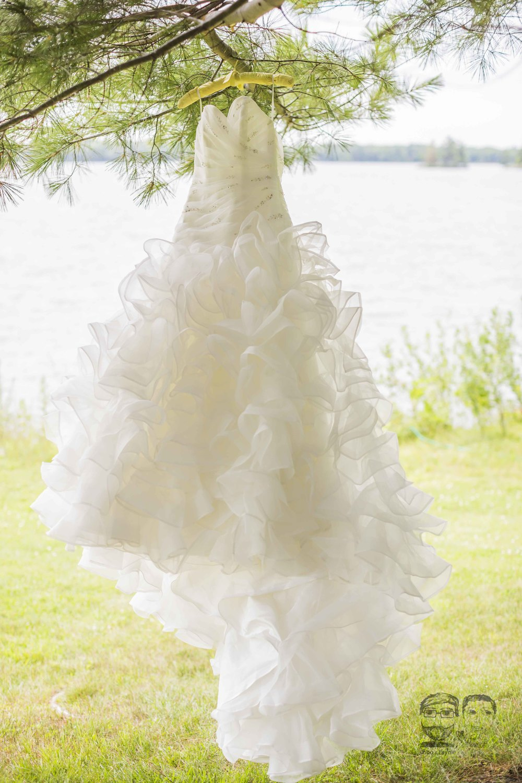 002Toronto wedding photographers and videographers-Jono & Laynie Co.jpg